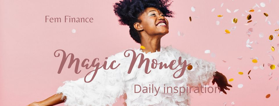 magic money membership